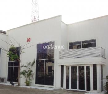 Pattaya Oriental Restaurant Event Hall