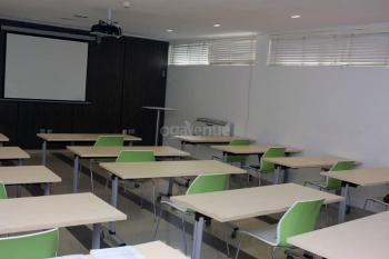 Maison Fahrenheit Hotel Conference Centre