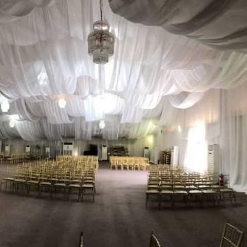 The Condo Event Place