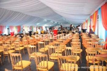 Havilah Event Centre