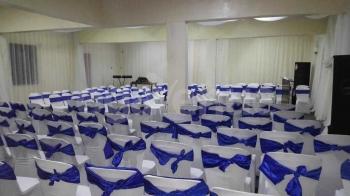 The Snug Banquet Hall