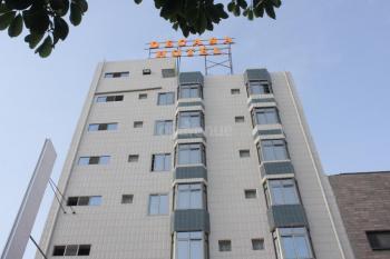 Decasa Hotel Ndovu Hall