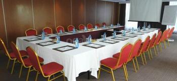 Sarova Panafric Hotel Chui Meeting Room