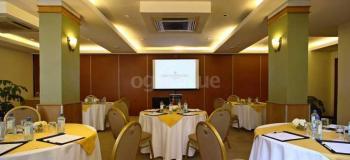 Sarova Panafric Hotel Duma Event Hall