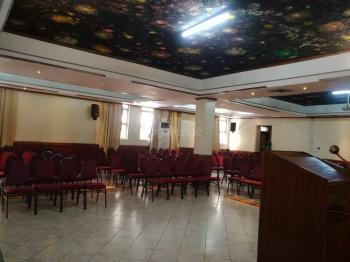 Sentrim Nairobi 680 Hotel Mkutano Hall