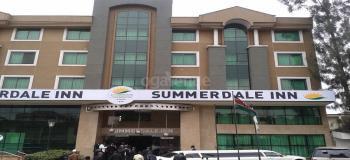 Summerdale Inn Mwangaza Conference Room 2
