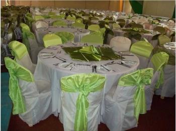 Bomas of Kenya Conference Centre