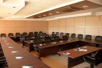 College Of Insurance Conference Room
