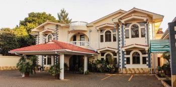 Tara Suites Hall Tara 2