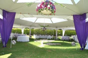 Brookhaven Gardens