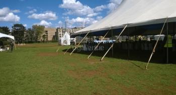 Barclays sports club Ground
