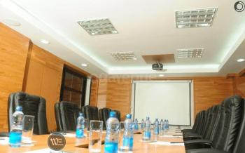 Westend Hotel Conference Room