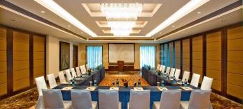 Sankara Nairobi Hotel Woodvale Ballroom 1