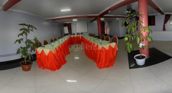 Donnies Hotel Conference Hall
