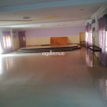 Akana Suites Eng A A Kure Conference Hall