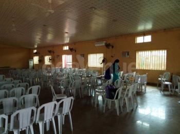 Amazing Grace Event Centre