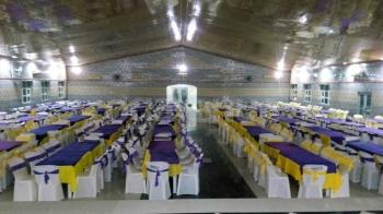 Adrad Hall