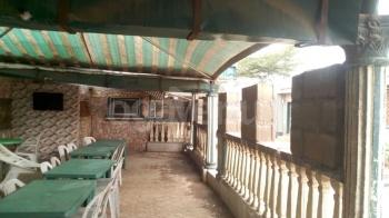 Alphamega Hotel Hall