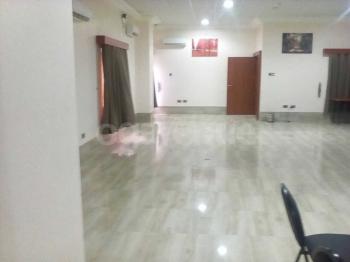 Aenon Suites Hall