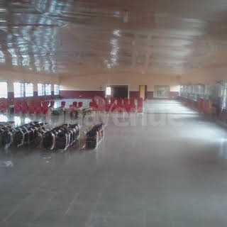 Adonai Event Centre