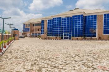 Bollads Event Centre New Era Hall