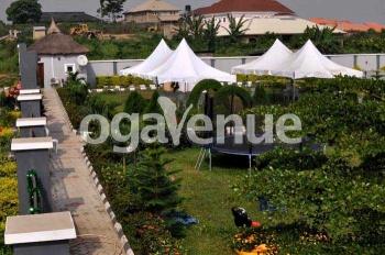 NPG Gardens