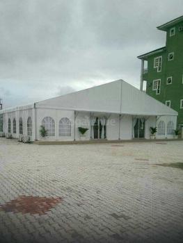 Camp David Event Centre