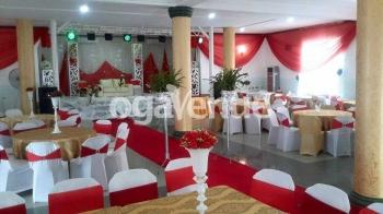 7th Heaven Event Centre
