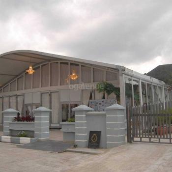 LA Kings Dome