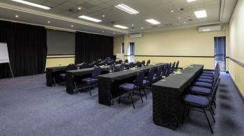 Belmond Square Conference Centre Committee Room
